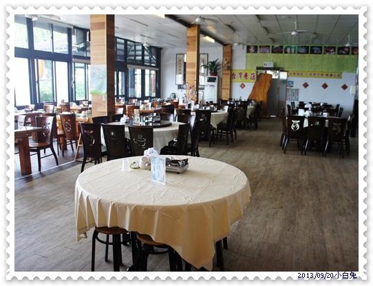 震樺百菇美食餐廳-6.jpg