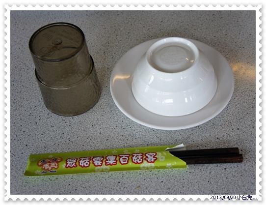震樺百菇美食餐廳-7.jpg