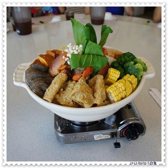 震樺百菇美食餐廳-9.jpg