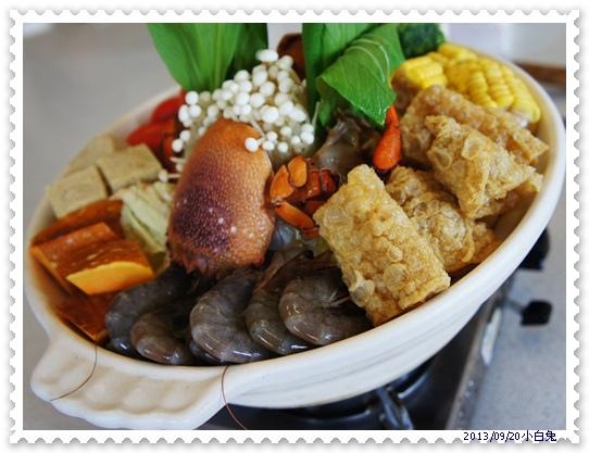 震樺百菇美食餐廳-10.jpg