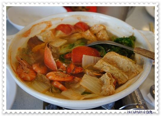 震樺百菇美食餐廳-11.jpg