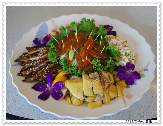 震樺百菇美食餐廳-12.jpg