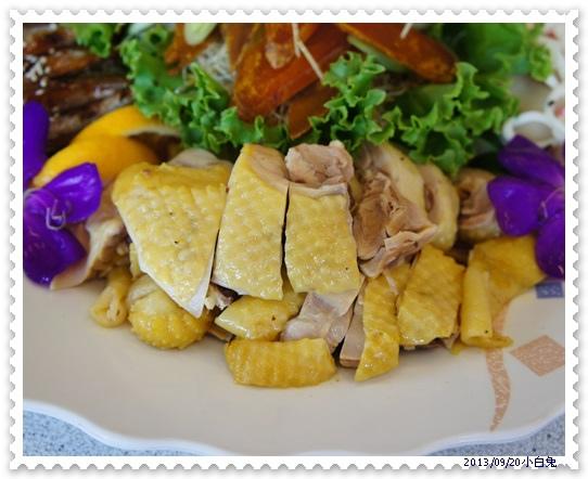 震樺百菇美食餐廳-14.jpg