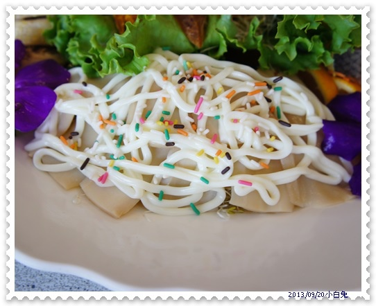 震樺百菇美食餐廳-15.jpg