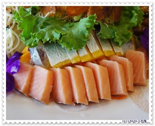 震樺百菇美食餐廳-16.jpg