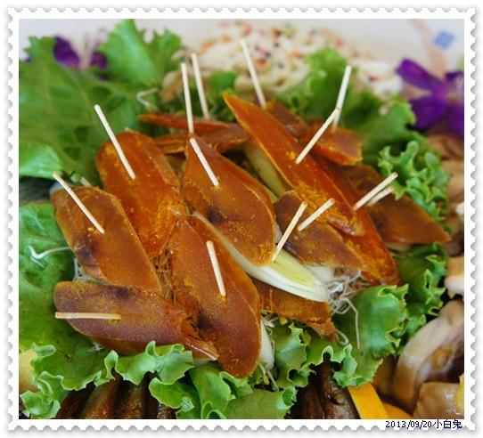 震樺百菇美食餐廳-17.jpg