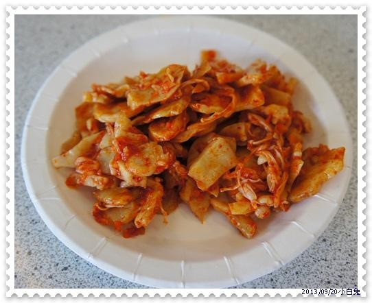 震樺百菇美食餐廳-18.jpg