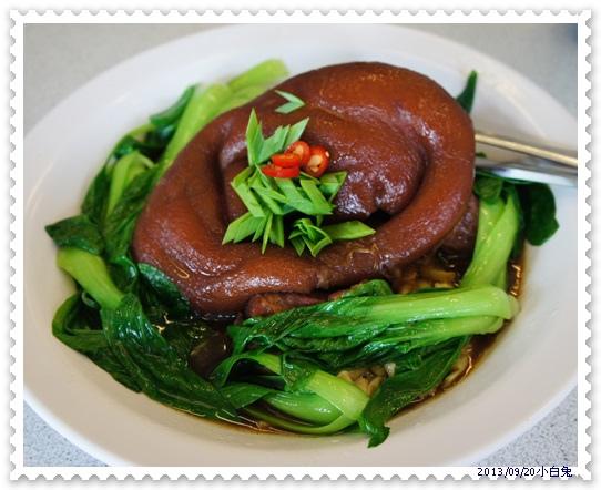 震樺百菇美食餐廳-20.jpg