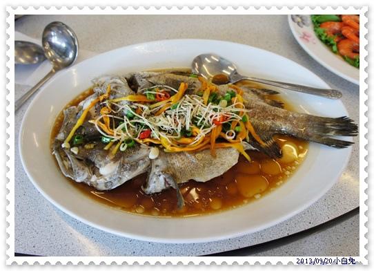 震樺百菇美食餐廳-21.jpg