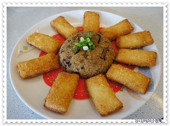 震樺百菇美食餐廳-22.jpg