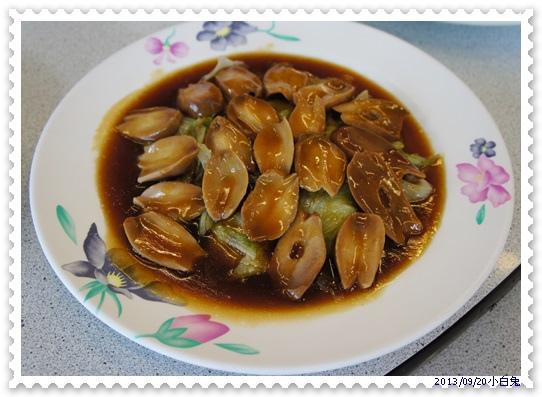 震樺百菇美食餐廳-23.jpg