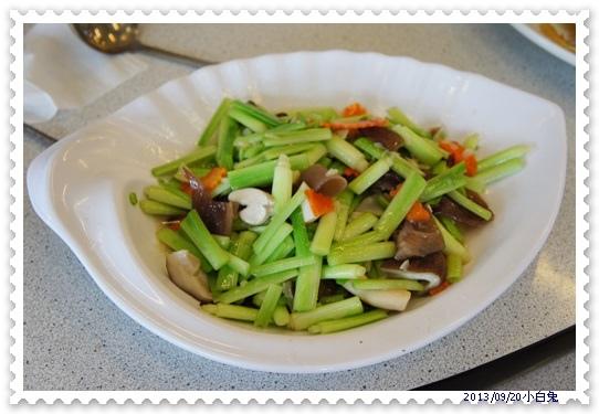 震樺百菇美食餐廳-25.jpg