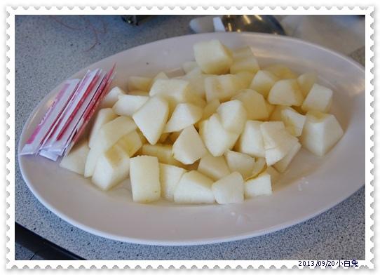 震樺百菇美食餐廳-27.jpg