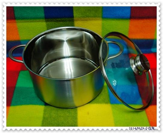 雙人牌深湯鍋-4.jpg