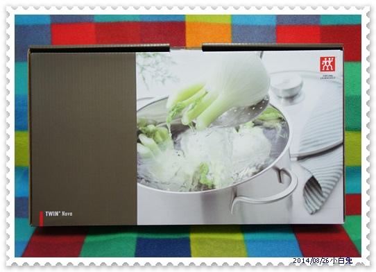 雙人牌中式炒菜鍋-1.jpg