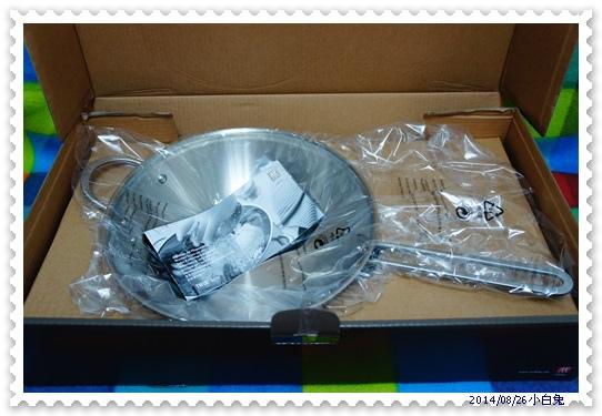 雙人牌中式炒菜鍋-3.jpg