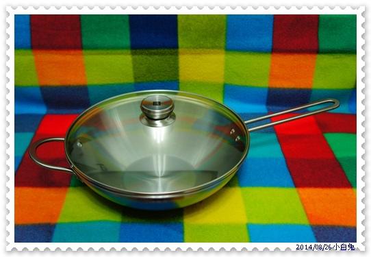 雙人牌中式炒菜鍋-4.jpg