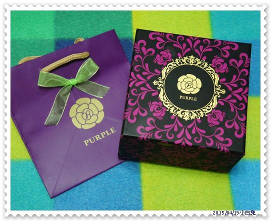 宇治抹茶Purple-1.jpg