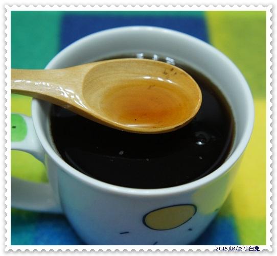 康天SugarBabe黑糖仙楂烏梅-10.jpg