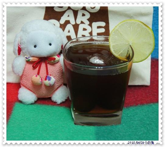 康天SugarBabe黑糖仙楂烏梅-13.jpg