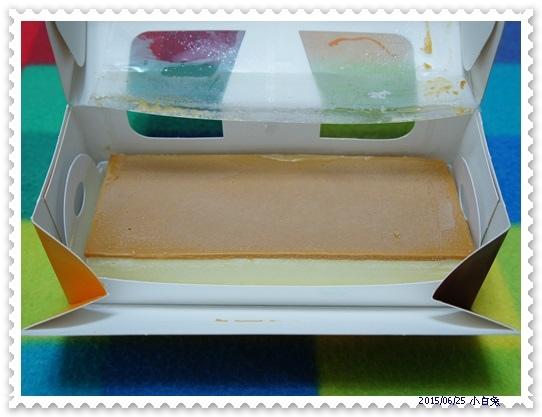 喬伊絲 太妃糖雙層起司蛋糕-3.jpg