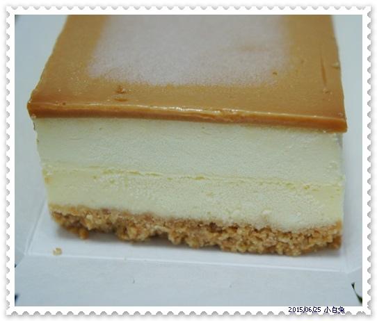 喬伊絲 太妃糖雙層起司蛋糕-6.jpg