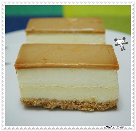 喬伊絲 太妃糖雙層起司蛋糕-7.jpg