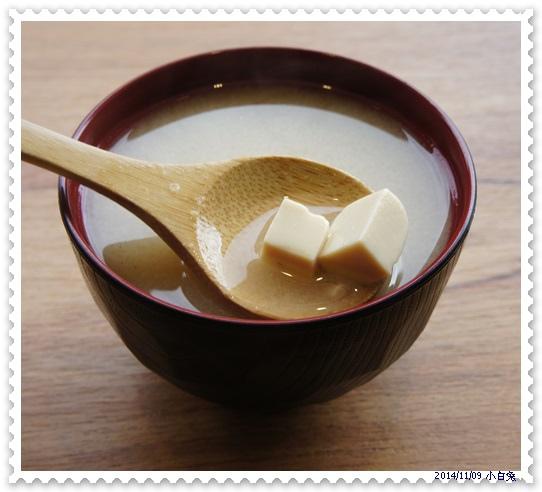 燒肉丼食堂-8.jpg