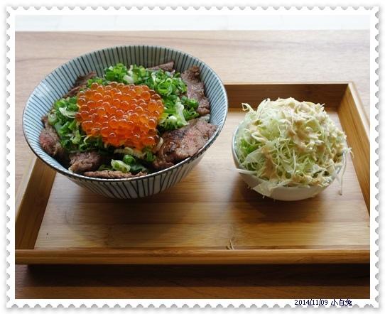 燒肉丼食堂-9.jpg