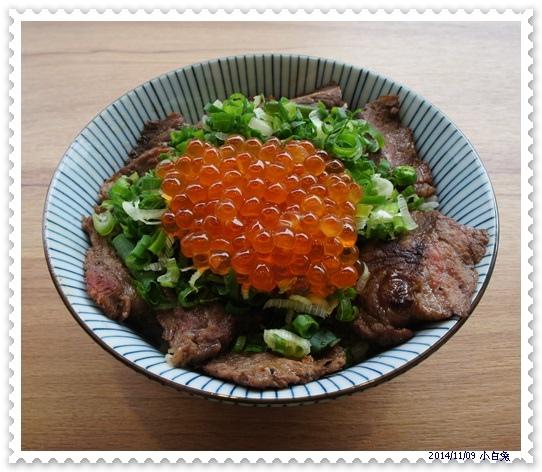 燒肉丼食堂-10.jpg