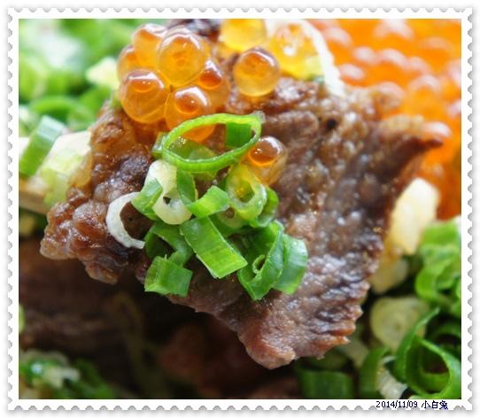 燒肉丼食堂-12.jpg