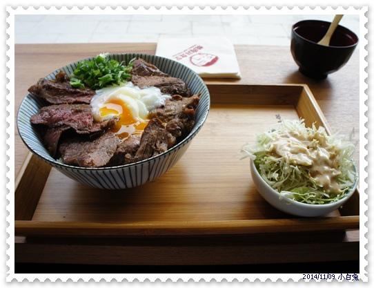 燒肉丼食堂-14.jpg