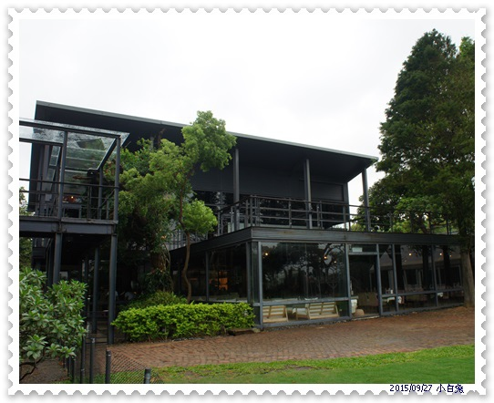 綠風草園餐廳-1.jpg
