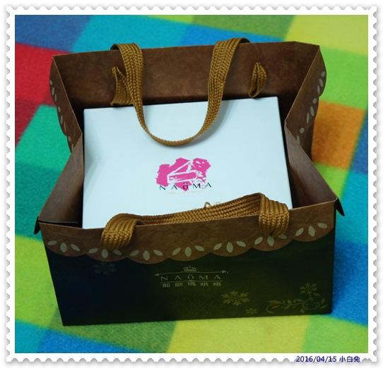 那歐瑪烘焙(德式玫瑰生酪布丁蛋糕)-1.jpg