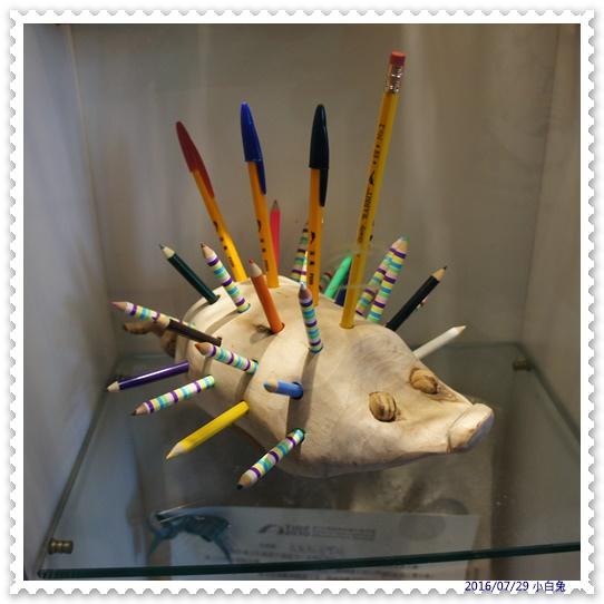 玉兔鉛筆學校-9.jpg