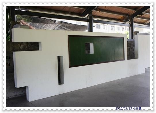玉兔鉛筆學校-13.jpg