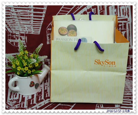 Skyson 天子舒芙蕾-1.jpg