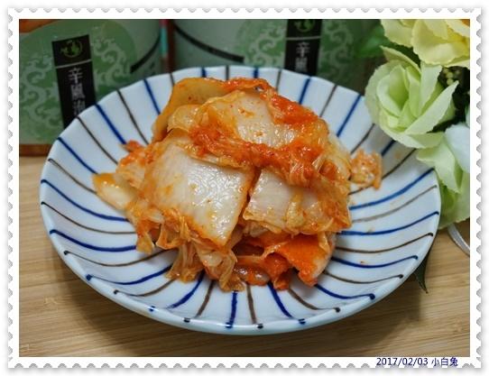辛風泡菜-12.jpg