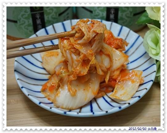 辛風泡菜-13.jpg