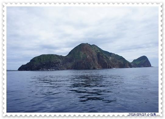 龜山島-5.jpg