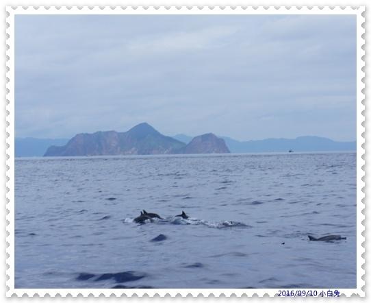 龜山島-8.jpg