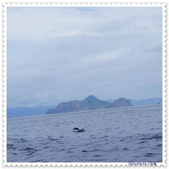 龜山島-9.jpg