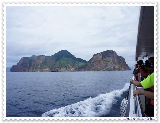龜山島-10.jpg