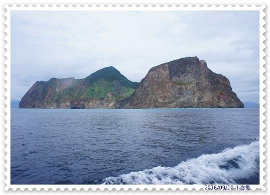 龜山島-11.jpg