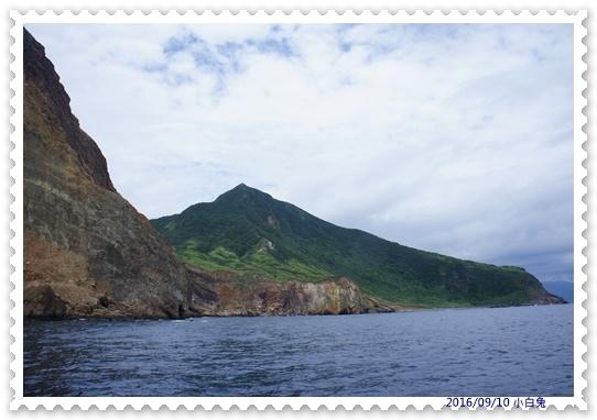 龜山島-13.jpg