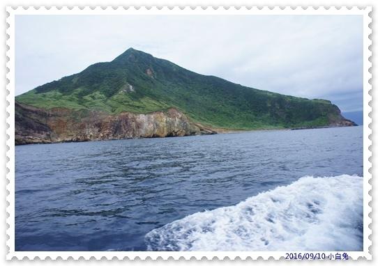 龜山島-14.jpg