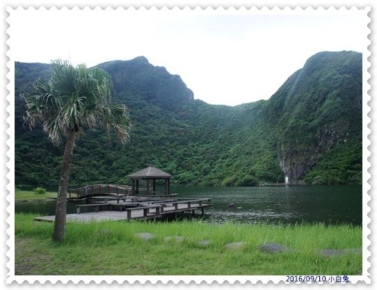 龜山島-18.jpg