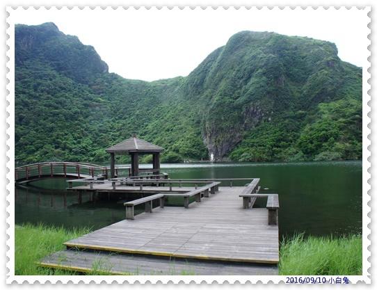 龜山島-19.jpg
