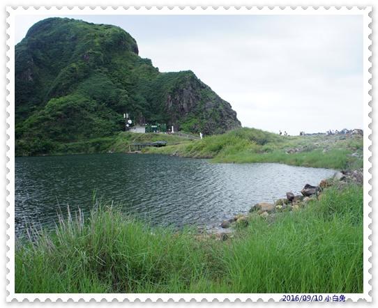 龜山島-21.jpg