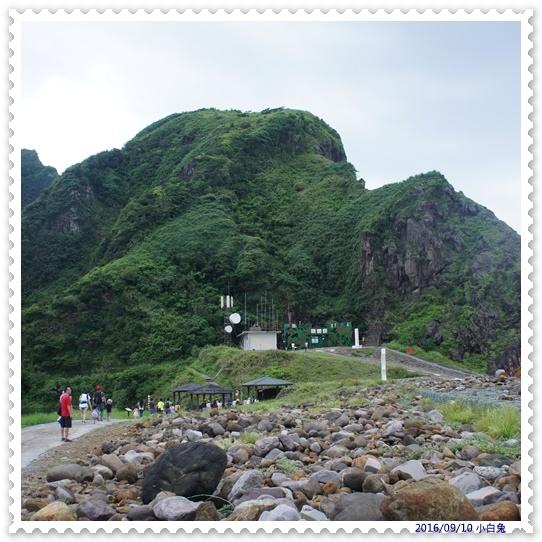 龜山島-22.jpg